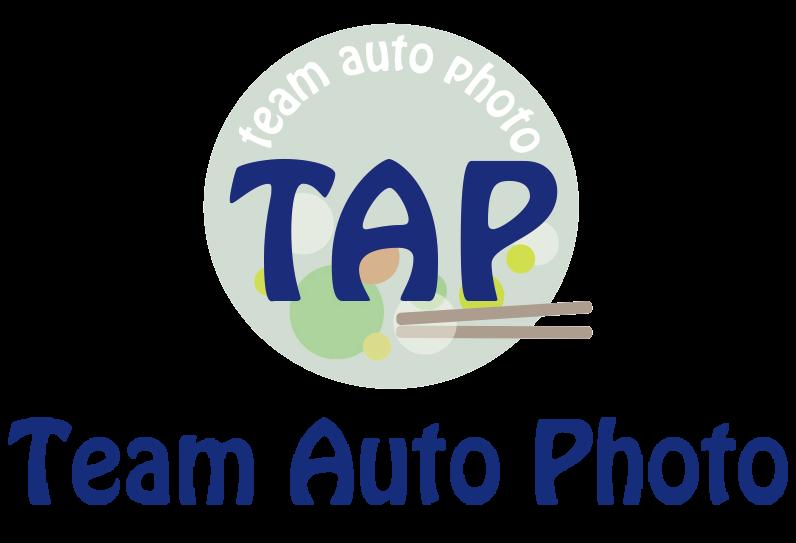 team auto photo